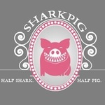 sharkpig