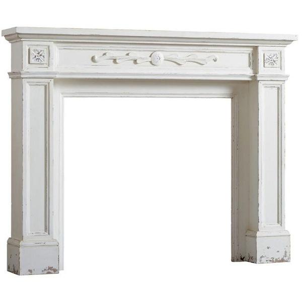 Muebles online vilmupa mi tienda favorita del mundo - Muebles la chimenea catalogo ...