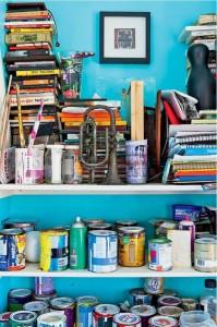 la-casa-de-un-artista-botes-pintura