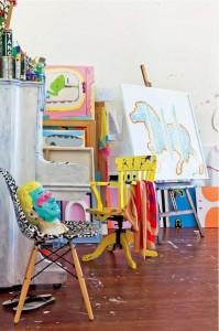 la-casa-de-un-artista-colores