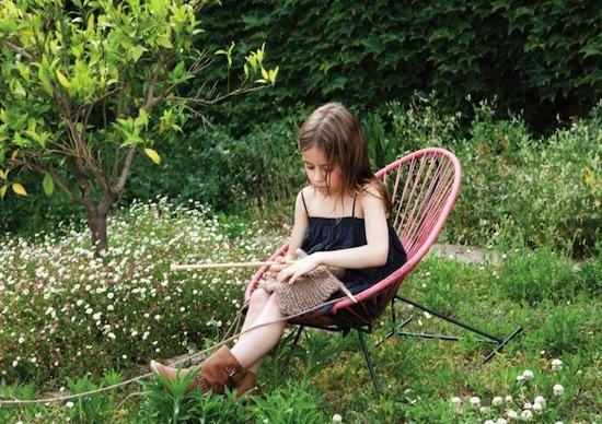 Accesorios De Baño Que No Se Oxiden:fotos que mas me gustaban de la colección de muebles infantiles de