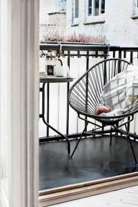 muebles-para-terraza-de-pvc