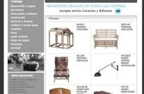 muebles online, vilmupa mi tienda favorita del mundo mundial